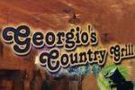 Georgio's Country Grill