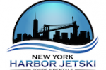 New York City Jetski