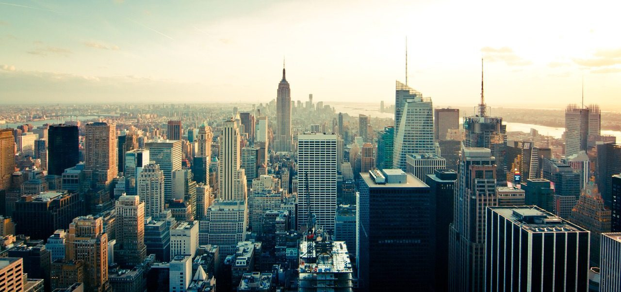 Travel Tips for New York Tourists