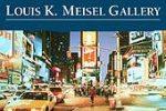 Louis K. Meisel Gallery