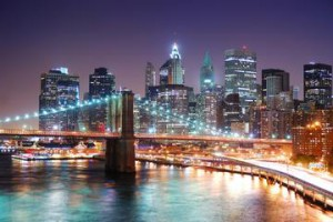 new-york-night-tour-in-new-york-city-117408
