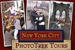 PhotoTrek Tour