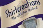 Shirtcreations by Arthur Gluck