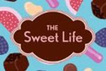 Sweet Life New York
