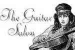 The Guitar Salon