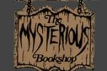 The Mysterious Bookshop