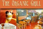 The Organic Grill