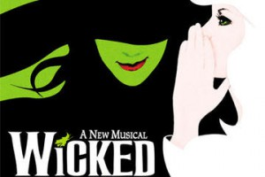 http://www.partner.viator.com/en/4506/tours/New-York-City/Wicked-on-Broadway/d687-3242NYCWIC
