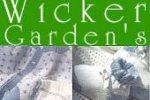 Wicker Garden's Children