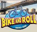 bikeandroll