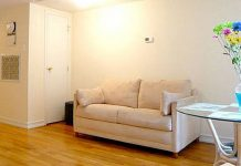 vacation rentals appartement new york