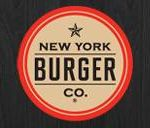 nyburgerco