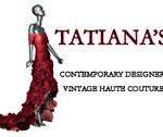 tatianas