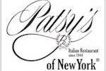 Patsy's Italian Restaurant