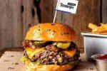 Bareburger Hoboken