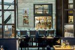 New York Steakhouse Charlie Palmer