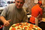 Brickoven Pizza 33