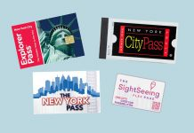 pass-new-york