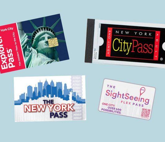 pass-new-york